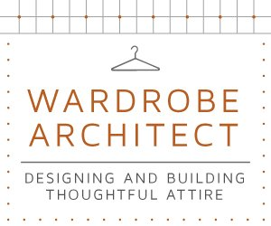 Core Style // Wardrobe Architect