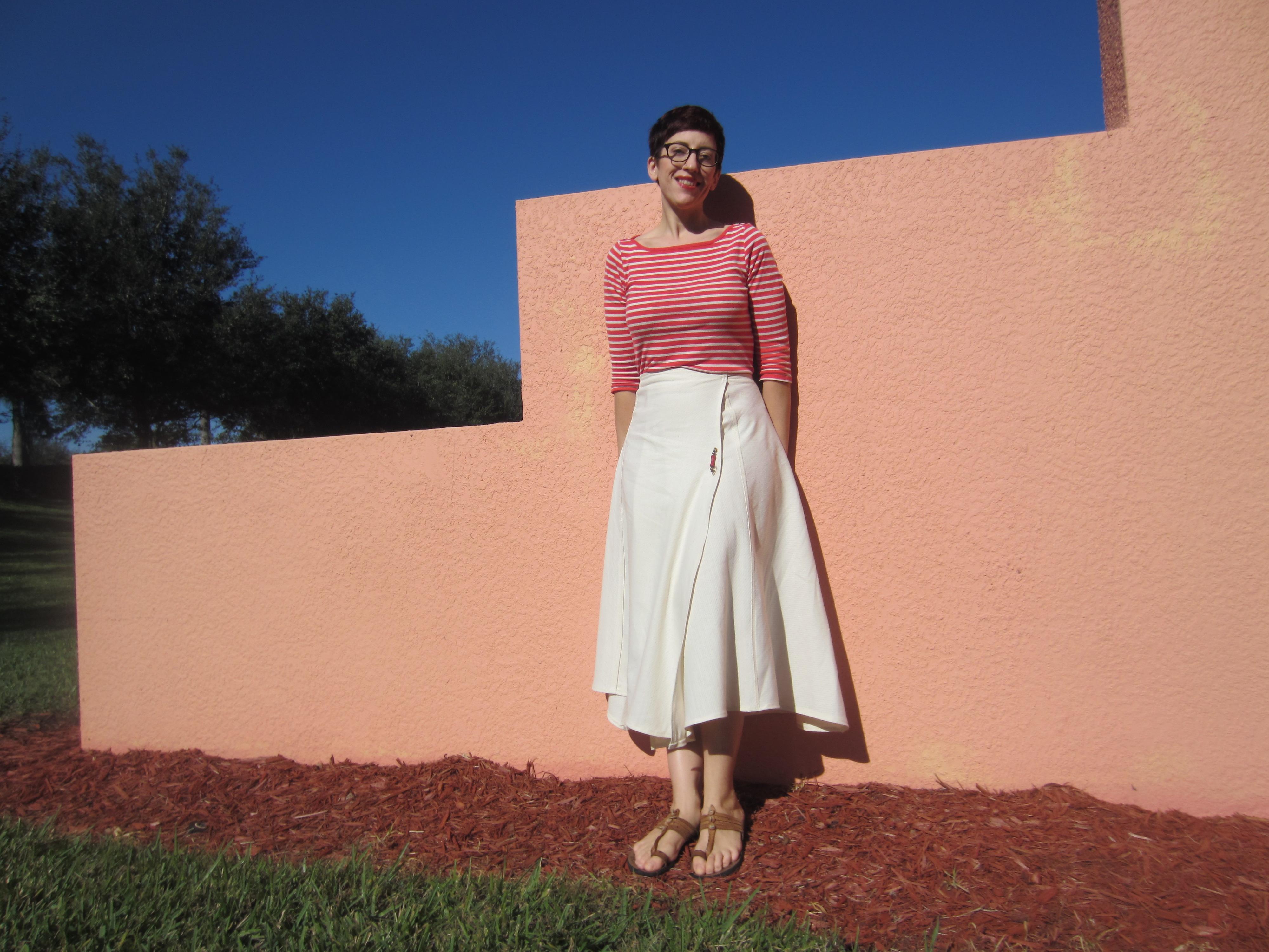 Ile-Wrap-Skirt-Sew-Pomona