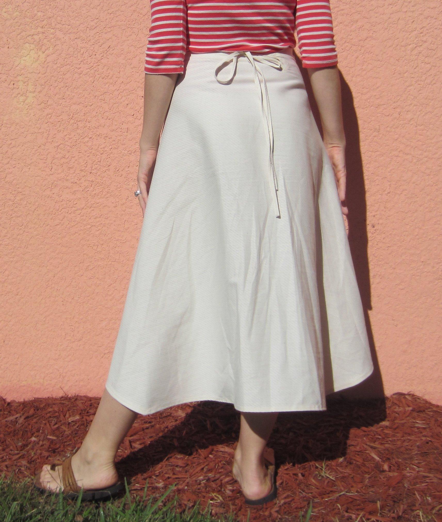 le-Wrap-Skirt-Sew-Pomona