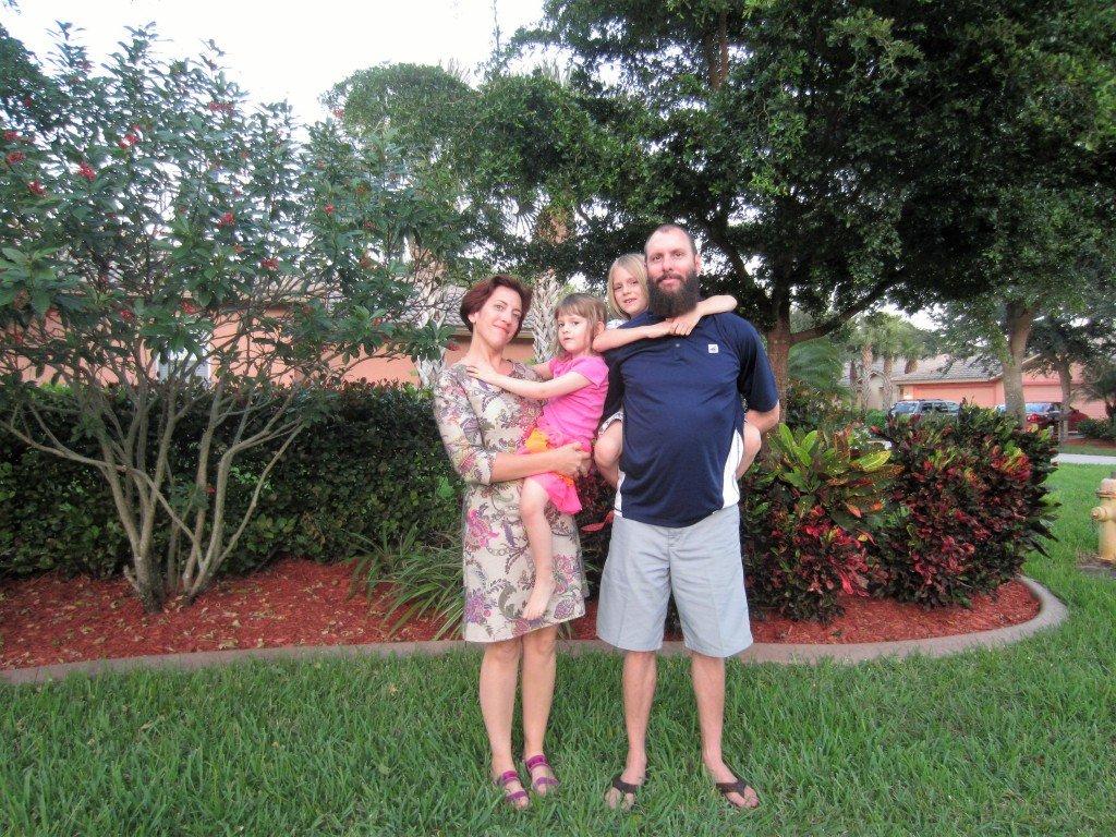 Top 5- Family Highlights Sew Pomona