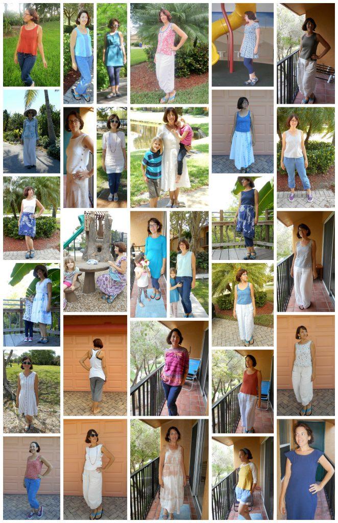 MMM 2016 Collage- Sew Pomona #mmmay16