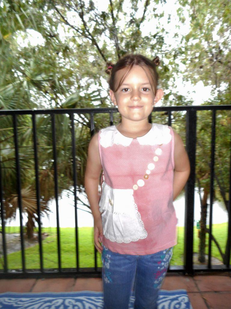 Kids Clothes Week! Summer 2016 , Sew Pomona